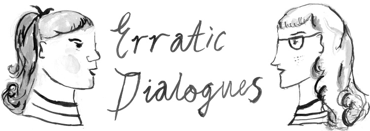 new-header-for-Erratic-Dialogues