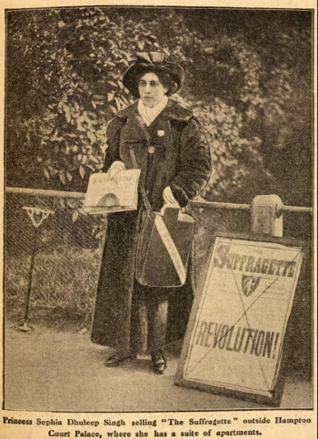 1910-sophia-suffragette-duleep-singh-fixed