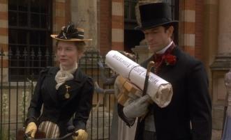 An Ideal Husband (1998)