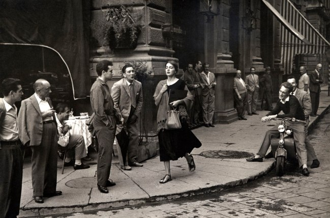 howard_greenberg_ruth_orkin-web