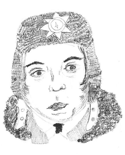 Fargo-sketch-small