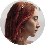 Lady Bird reviewed by Erratic Dialogues, a podcast.